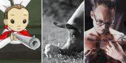 Norsk dokumentar erobrer fortsatt verden (+)