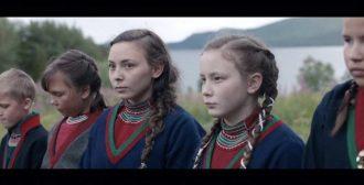 «Samiske historier er også NFIs oppgave»