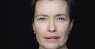 Fire norske nominert til European Film Awards