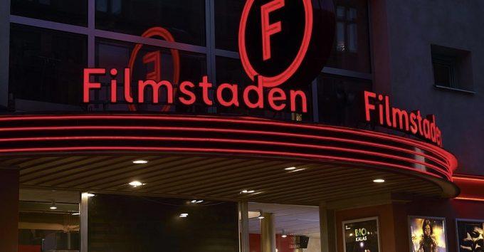 Statsepidemiolog skaper forvirring for svenske kinoer