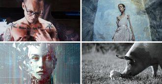 Fire norske dokumentarer kvalifisert til Oscar-racet