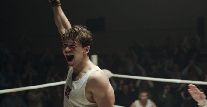 Hva vil Netflix-satsingen på spillefilm bety for norsk film?