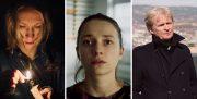 «Nå skjer det: 2021 kan bli tidenes norske filmår»
