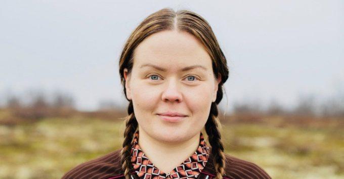 Norges første samiske musikal presenteres i Gøteborg