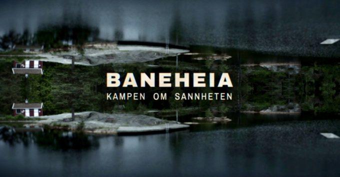 Baneheia-serie høster kritikk før premiere