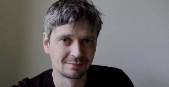 Liv Ullmann-prisen til Sturla Brandth Grøvlen