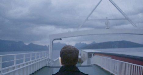 Ny film om Norges største overgrepssak i nyere tid