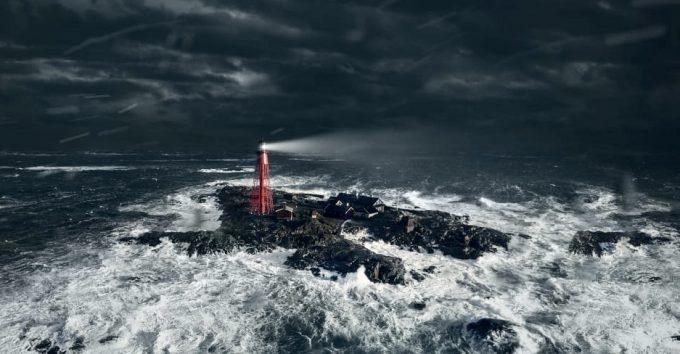 – Den nordiske filmen har fått sterkere relevans