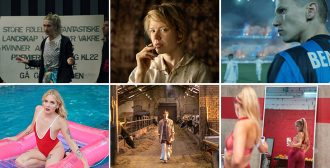 Gøteborg film festival 2021: Nordiske stemmer