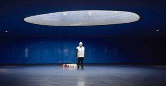 Tre norske filmer til konkurransen på CPH:DOX