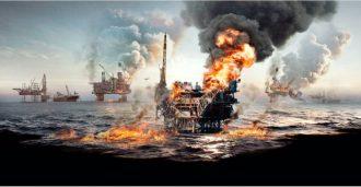 «Nordsjøen» forhåndssolgt til Europa og Latin-Amerika