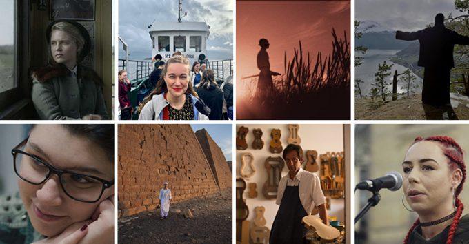 Human 2021: Mellom tradisjon og innovasjon