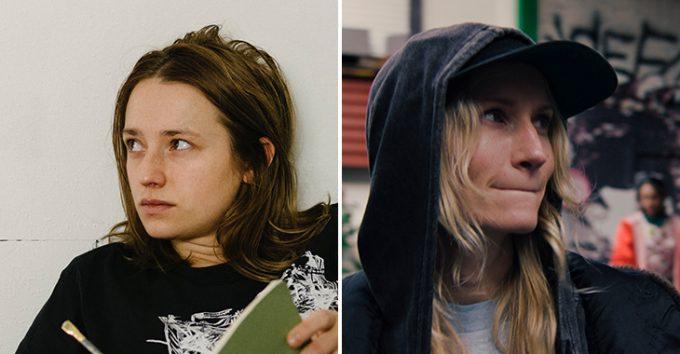 Den norske filmkvinnen anno 2021