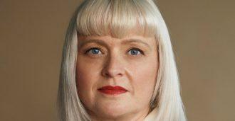 Bente Maalen tildeles NTNUs filmpris
