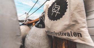 Kortfilmfestivalen 2021: Årets konkurranseprogram er klart