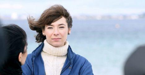 «Lykkeland» til BBC og strømmeaktører