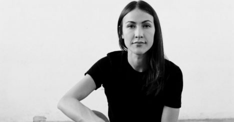 Elle-Máijá Tailfeathers tildelt gjev pris på Hot Docs