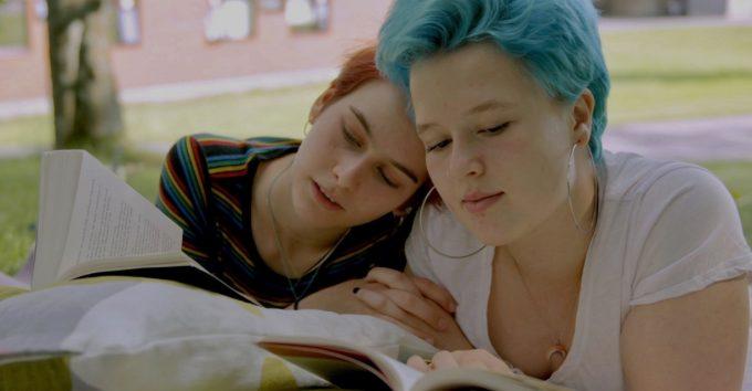 «Hei verden» fikk publikumsprisen under Oslo Pix