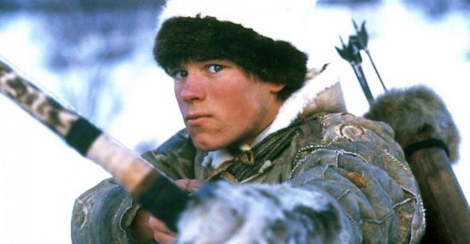 Den samiske filmveilederen