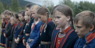 Noen må bestemme hva som IKKE er samisk kultur