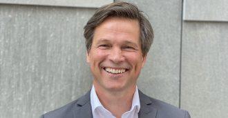 Leif Holst Jensen skal lede Oslo Filmfond