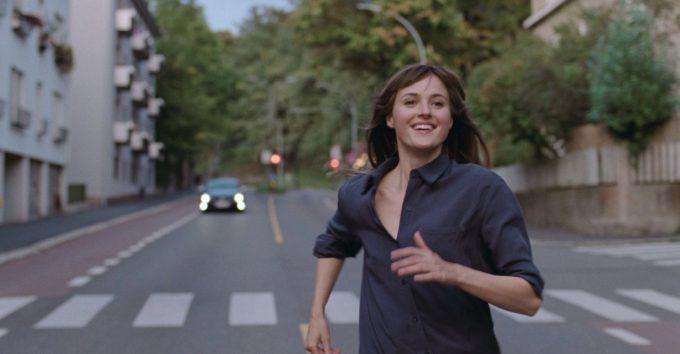 Harde budrunder om «Verdens Verste Menneske» i Cannes