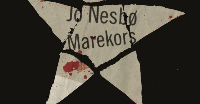 Jo Nesbø-serie fikk ekstratilskuddet til insentivordningen