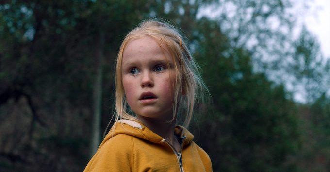 To norske filmer til fantasy- og horrorfestivalen i Sitges