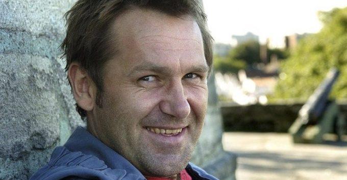 «Jørgen bød på så mye av seg selv i alt han gjorde»