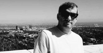 Rodrigo Stoicheff blir ny filmkonsulent i NFI