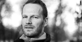 Joachim Trier tildeles Stockholm Visionary Award
