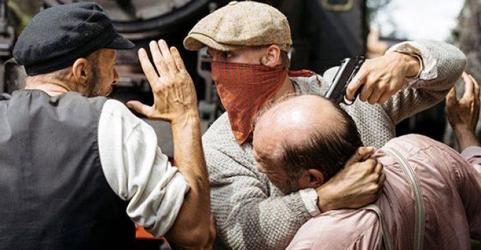 «Verdens verste menneske» og «De Lovløse» til London film festival