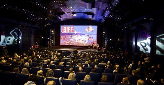BIFF – Rushprints anbefalinger