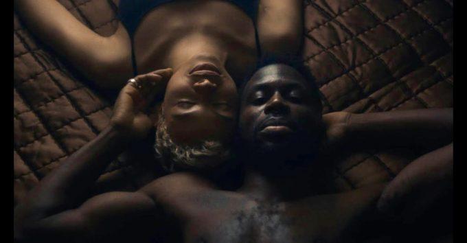 BIFF kåret beste norske musikkvideo 2021